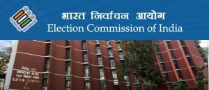 0ElectionCommission